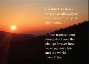 GratitudeMilton.jpg
