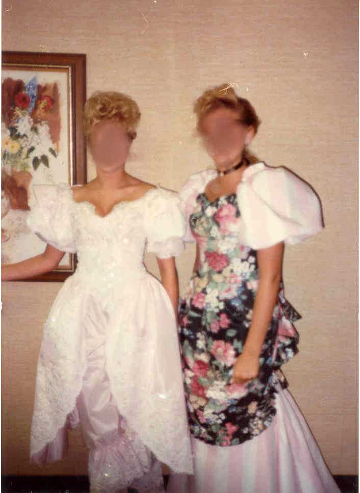 dressSheets.jpg