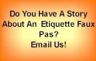 emailstories.jpg (5382 bytes)